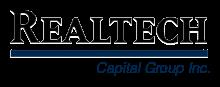 Realtech Capital