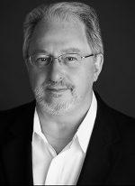 Lawrence Lazzari – Director