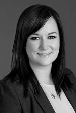 Caitlin Sharman – Client Relations Manager 604-662-4817